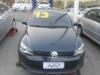Foto Volkswagen gol 1.0 mi rock in rio 8v flex 4p...