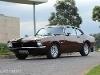 Foto Ford maverick 2.3 super coupé 8v gasolina 2p...