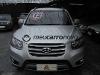 Foto Hyundai santa fe gls 2wd-at 2.4 16V (N. Serie)...