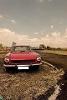 Foto Carro Antigo Raro/raríssimo 1969