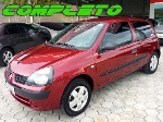 Foto Renault clio (new authentique) 3P 2005/...