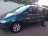 Foto Renault scenic rxe 2.0 2000 santa tereza do...