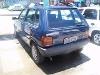 Foto Fiat Uno Parc. 30x sem. Entrada 1998