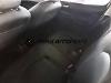 Foto Peugeot 207 sedan passion xs 1.6 16V(FLEX) 4p...