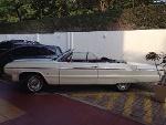 Foto Impala Ss Conversivel 1964