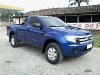 Foto Ford Ranger XLS 3.2 Cabine Simples (15.000km) -