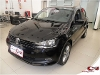 Foto Volkswagen Gol 1.6 VHT (Flex) 4p