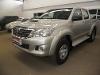 Foto Toyota hilux cd sr 4x4 3.0 TB 4P 2012/ Diesel...