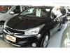 Foto Hyundai hb20 1.6 premium 16v flex 4p manual...