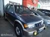 Foto Kia sportage 2.0 dlx grand 4x4 turbo...