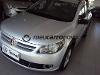 Foto Volkswagen saveiro 2010/ flex prata