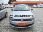 Foto Volkswagen gol 1.0 TREND 2P 2014/2015