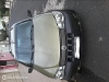 Foto Fiat strada 1.8 mpi adventure ce 8v flex 2p...