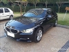 Foto BMW 320i 2.0 sport gp 16v turbo gasolina 4p...