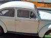 Foto Vw - Volkswagen Fusca - 1970