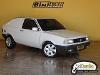 Foto Volkswagen GOL - Usado - Branca - 1993 - R$...