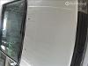 Foto Volkswagen logus 1.8 i 8v gasolina 2p manual /