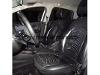 Foto Fiat bravo essence (dual. Plus) (skydome) 1.8...