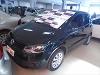 Foto Volkswagen Fox 1.6 mi 8v 2012/2013, R$...