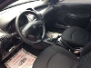 Foto Peugeot 206 selection 1.0 16v 5 portas completo...