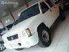 Foto Mitsubishi l200 2.5 l 4x4 cd 8v turbo diesel 4p...