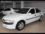 Foto Chevrolet vectra 2.0 mpfi gls 8v gasolina 4p...