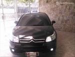 Foto Citroën c4 2.0 exclusive pallas 16v gasolina 4p...
