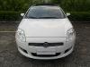 Foto Fiat bravo 1.8 essence 16v flex 4p automático...
