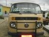 Foto Volkswagen Kombi Carroceria