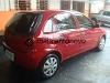 Foto Chevrolet corsa hatch maxx 1.4 8V 4P 2010/