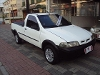 Foto Fiat strada 1.5 mpi working cs 8v gasolina 2p...