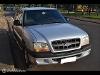 Foto Chevrolet s10 2.4 mpfi 4x2 cd 8v gasolina 4p...