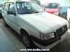 Foto FIAT UNO Branco 2009/2010 Gasolina e álcool em...