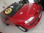 Foto Chevrolet celta 1.4 mpfi spirit 8v gasolina 2p...