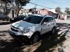Foto Chevrolet Captiva SPORT FWD 2.4 16V 171/185cv