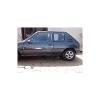 Foto Peugeot 205 1994 Gasolina 128000 km 2 portas a...