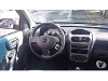 Foto Chevrolet corsa 1.8 MPFI Premium Sedan 8V