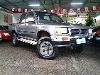 Foto Toyota Hilux SR5 4x4 2.8 (cab. Dupla)