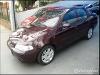 Foto Fiat siena 1.6 mpi fire elx 16v gasolina 4p...