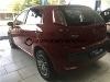 Foto Fiat punto(flex) essence 1.6 16V 4P (AG)...