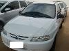 Foto Chevrolet Celta 2 Portas 1.0 spirit - 2004