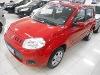 Foto Fiat Uno 1.0 evo vivace 8v 2011/2012, R$...