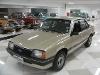 Foto Chevrolet Monza Sedan SLE 1.8