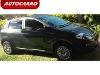 Foto Fiat punto 1.4 attractive 8v / 2013 / cinza