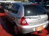 Foto Renault clio campus 1.0 16V HI-FLEX 2P...