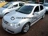 Foto Chevrolet astra hatch 2.0 8V 4P 2004/2005...
