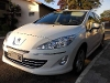 Foto Peugeot 408 Griffe 1.6 Turbo Thp 2014