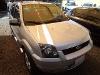 Foto Ecosport 1.6 xlt 8v gasolina 4p manual 2004