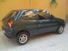 Foto Fiat Palio Ex 1.0, 1999, Verde, 2 Portas