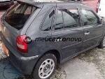 Foto Volkswagen gol plus 16v 1.0MI(G3) 4p (gg)...